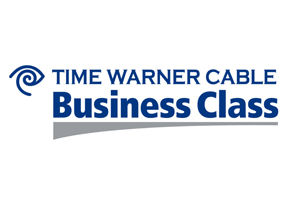 logo-twc-business