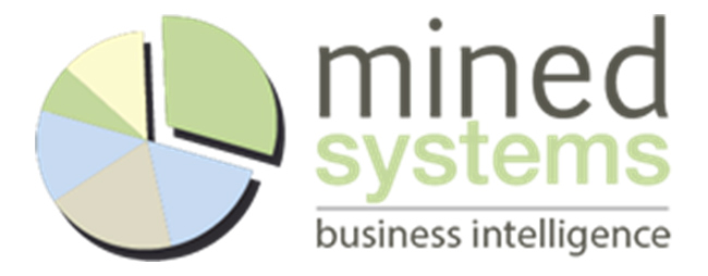 mined-systems