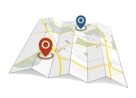 Multi-Location Integration VoIP Phone Systems