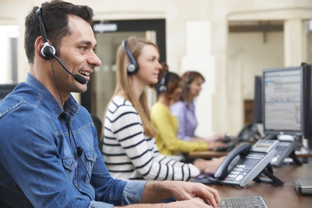 Benefits of a Call Queueing System for Businesses