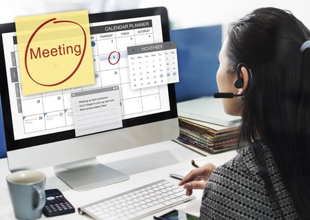 Importance of Conference Calling