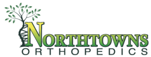 Northtowns Orthopedics