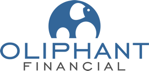 Oliphant Financial