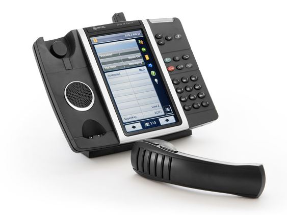 Why Your Business Might Need a New Phone System