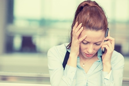 Is Your Customer Difficult to Hear on the Phone?