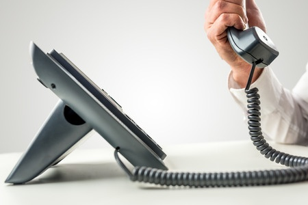 How Conference Calling Is An Asset To Your Business