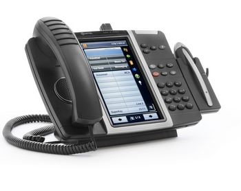What Do You Need From a Business Phone System?