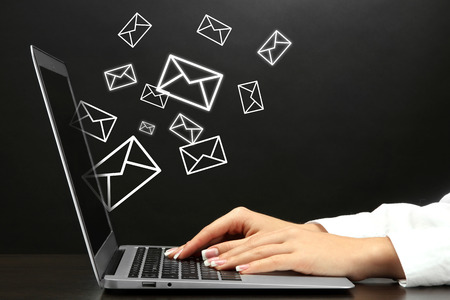 How to Prevent Your Tone from Getting Lost in Email