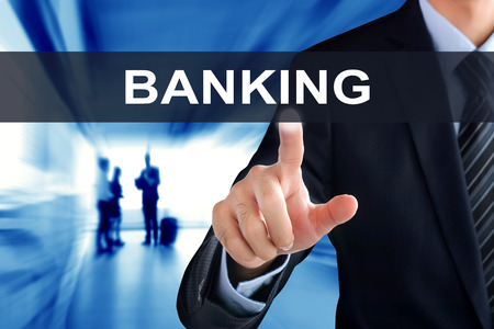 Call Recording for Compliancy: Banks and Financial Institutions at Risk