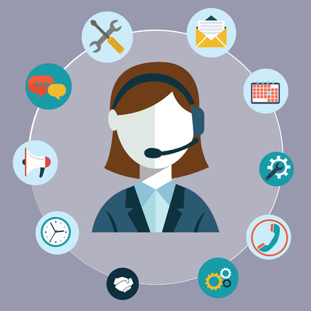 Different Aspects of Customer Support