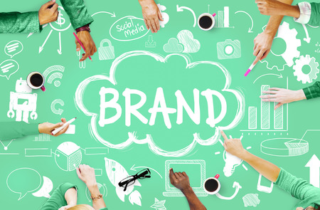 Building a Brand for Your Start Up Business