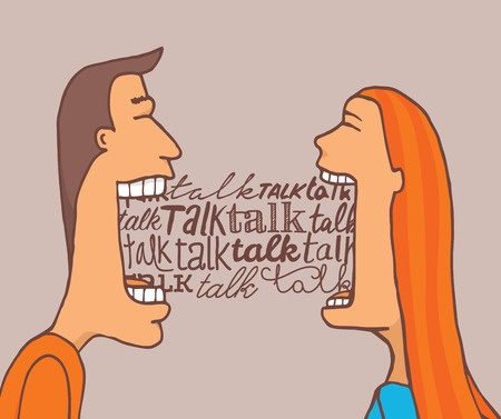 Word of Mouth Marketing with Your Customers
