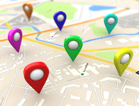 5 Tips for Better Managing Multiple Retail Locations