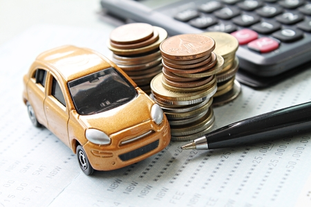The Top 3 Trends in the Auto Finance Business World