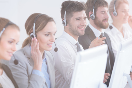 The Benefits of a Call Queueing System for Your Business
