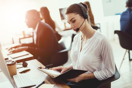 How Call Recording Can Benefit Your Business Long-Term