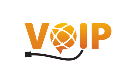 A Step-by-Step Guide for Switching to a VoIP Phone System