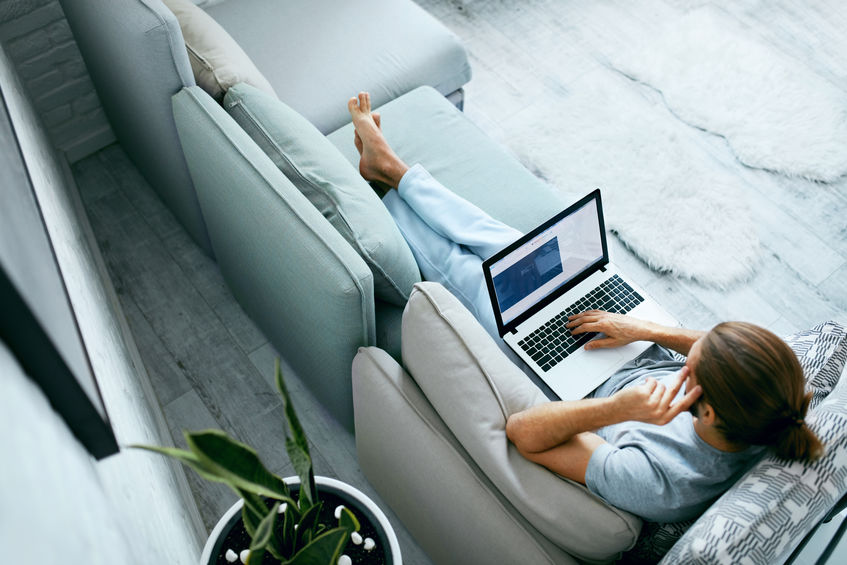 How to Keep Remote Workers Engaged